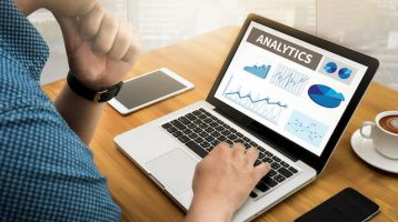 Five Benefits of Google Analytics 360 That Every Marketer Should Know