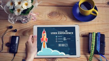 Critical Things You Should Know About User Experience (UX)
