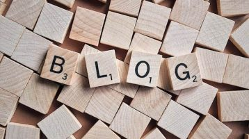 Does Your Business Site Have A Blog? Here is Why You Should!
