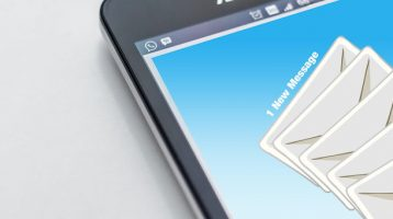 Five Secrets to Raise Email Click-through Rates