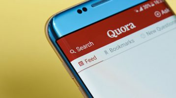 The Best Way to Use Quora to Drive Traffic and Conversions