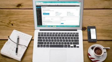 Three Crucial CRM Plugins That Every WordPress User Should Have