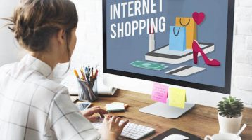 Top Five Strategies to Use When Creating an E-commerce Store
