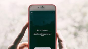 The Best Strategies to Beat the Instagram Algorithm