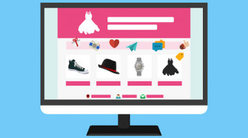 The Hidden Secrets of Running a Successful E-commerce Site