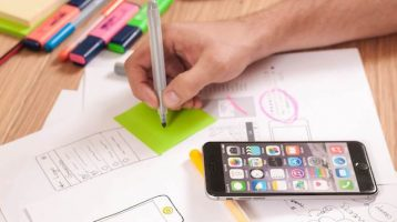 The Most Important Performance Indicators for Mobile Apps