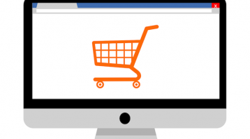 Why You Should Make an E-commerce Business Your Priority