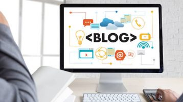 Why You Should Use Expert Round-Up Blog Posts