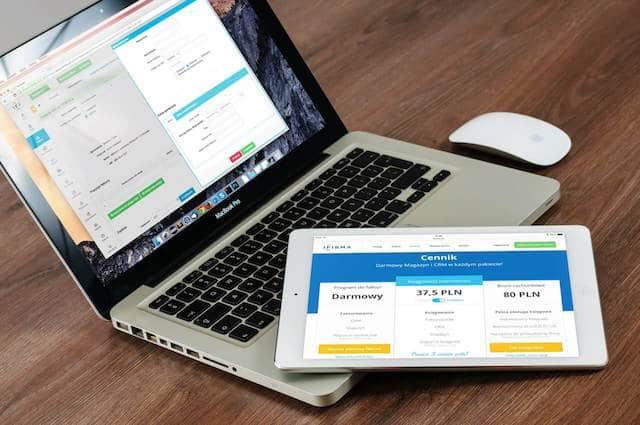 Online Marketing, Online Marketing Malaysia