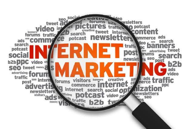 Internet Marketing Malaysia, Social Media Marketing Malaysia
