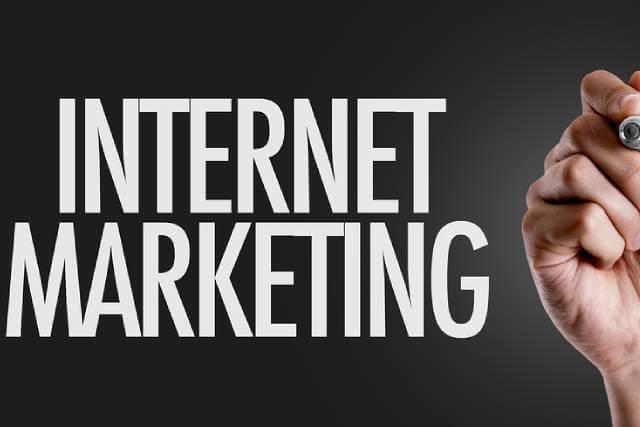 Internet Marketing Malaysia, SEO Services Malaysia