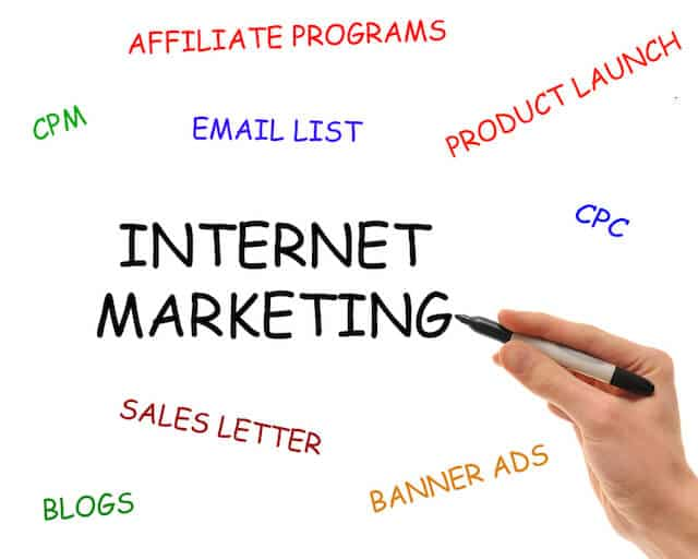 Internet Marketing, SEO Malaysia