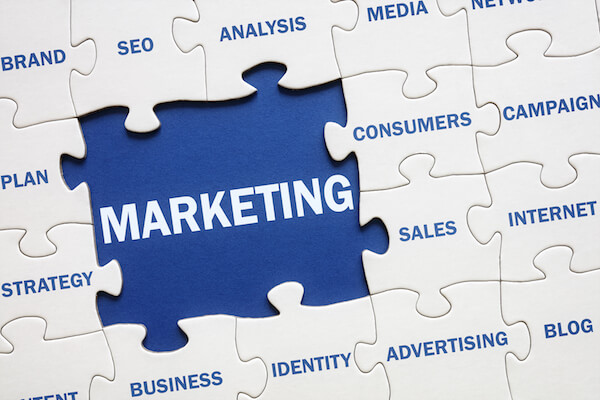 Internet Marketing, Malaysia Internet Marketing